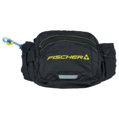 LedvinkaFischer Hydration Waistbag Pro