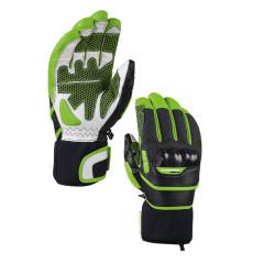 Závodní rukavice Komperdell National Team
