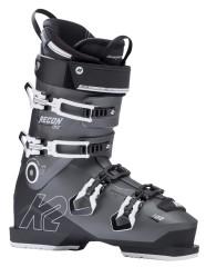 lyžařské botyK2Recon 100