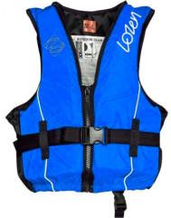 záchranná vesta Outdoor 70N - modrá