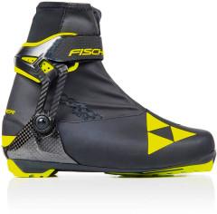 Závodní běžecké boty Fischer RCS Carbon Skate