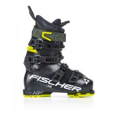 Sjezdové boty Fischer Ranger One 100 Vacuum Walk