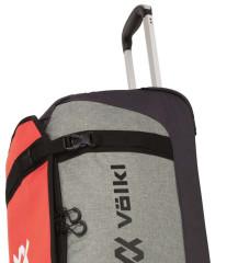 cestovní taška na kolečkáchVölkl Rolling 70 L Bag