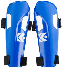 Kerma Forearm Protection Jr