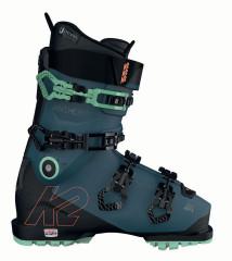 dámské sportovní lyžařské botyK2 Anthem 105
