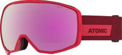 lyžařské brýle Atomic Count HD