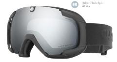 lyžařská brýle Carrera Cliff Evo SP