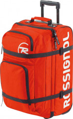 Rossignol Hero Cabin Bag