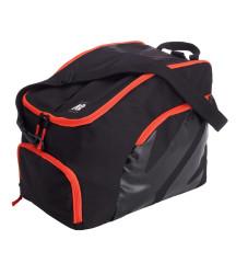 taška na brusle K2F.I.T. Carrier