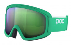 Opsin Clarity Comp - zelená