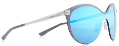 Sluneční brýle Red Bull Spect GRAVITY3-005