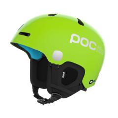 POCito Fornix SPIN - zelená