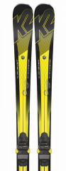k2skis_1617_Charger_Top_Bind