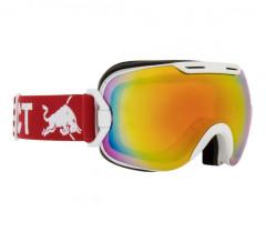 Lyžařské brýle Red Bull Spect SLOPE-002