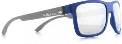 Sluneční brýle Red Bull Spect WING1-003