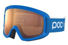 POCito Opsin - modrá