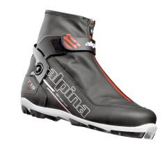 běžecké boty Alpina T15
