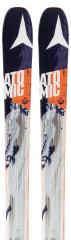 Skialpové lyže Atomic Backland 95