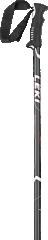 univerzální sjezdové hole Leki Vista