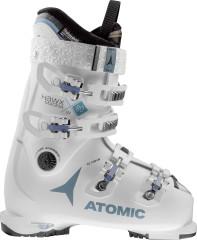 dámské lyžařské boty _HAWX_MAGNA_80_W