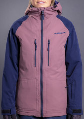 bunda ArmadaStadium Insulated Jacket