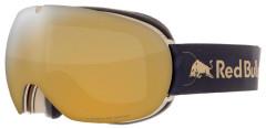 Lyžařské brýle Red Bull Spect MAGNETRON-ACE-010