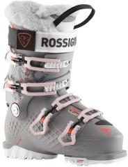 dámské sjezdové boty Rossignol Alltrack Elite 110 W GW