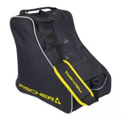 taška na běžecké boty Fischer Nordic Eco