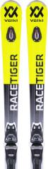 sportovní sjezdové lyže Völkl Racetiger SC Yellow