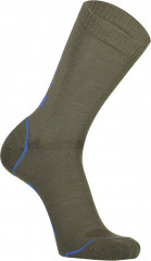 merino ponožky Mons Royale TECH BIKE SOCK 2.0