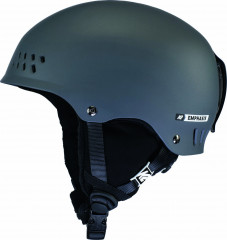 dámská lyžařská helma K2 Emphasis