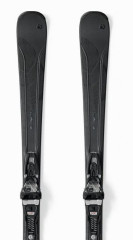 Dámské závodní sjezdové lyže Blizzard Alight 6.9 Ti