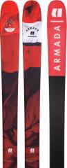 skialpové lyže Armada TRACER 88