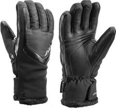 dámské lyžařské rukavice Leki Stella S Lady