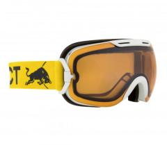 Lyžařské brýle Red Bull Spect SLOPE-004