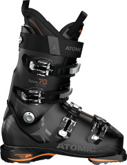 juniorské lyžařské boty Atomic Hawx Ultra 70