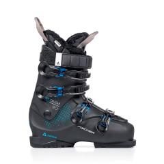 13939609fc2 pokročilý lyžař dámské sjezdové boty Fischer My Cruzar 90 PBV