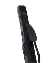 Obal na lyžeElan Black Edition Bag
