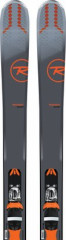 Rossignol Experience 80 Ci Xpress2