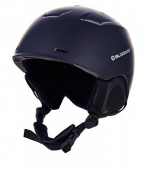 Lyžařská helma BlizzardStorm Ski Helmet