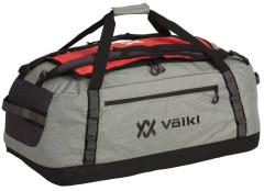 taška Voelkl Travel 90 L Duffel