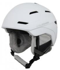 Lyžařská helma BlizzardBormio Ski Helmet