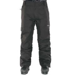 Bleeker GTX Pant - black