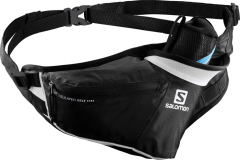 ledvinka Salomon RS Insulated Belt