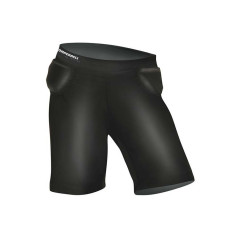 dětské chráničové kraťasy Komperdell Protector Pro Short Jr.
