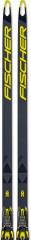 běžecké lyže Fischer Speedmax 3d Skate Plus Stiff