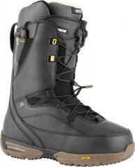 Dámské snowboardové boty Nitro Faint TLS