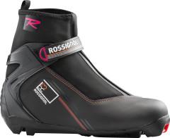 běžecké boty Rossignol X-3 FW