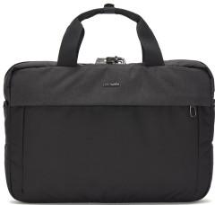 """Intasafe X 15"""" Laptop Slim Brief - černá"""