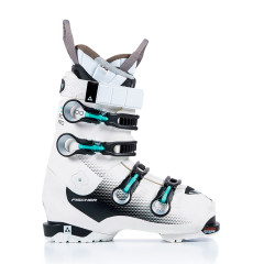 dámské lyžařské boty Fischer MY RC PRO 100 Walk
